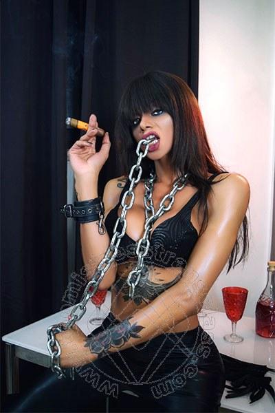 Veronika Havenna La Vera Mistress  ASTI 3406466859