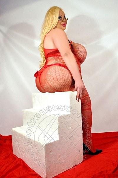 Amanda Bbw  MILANO 3489280108