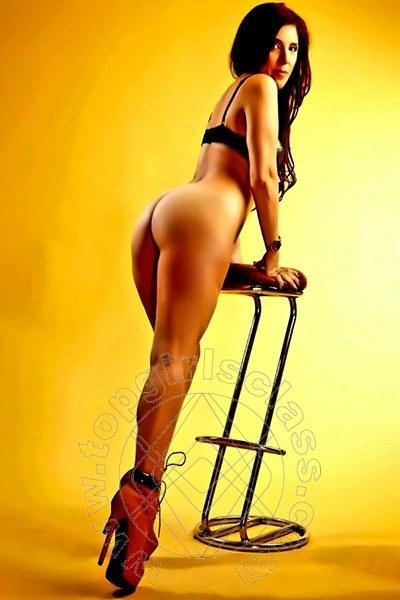 Julia Sexy  VIENNA 3384702899