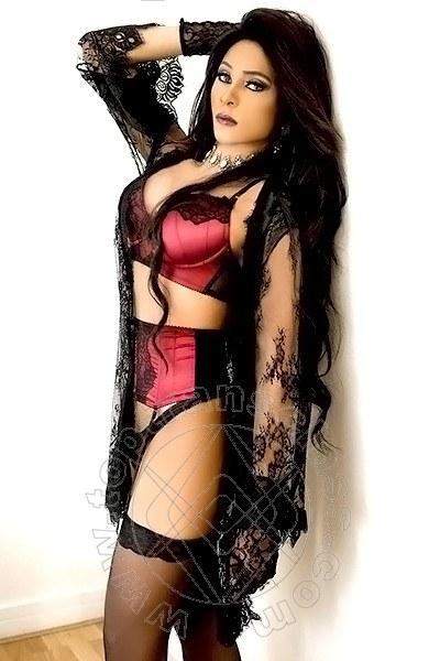Ts Candy Latina  STOCCARDA 004915145182123