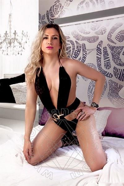 Sheyla  LIDO DI CAMAIORE 3511848188