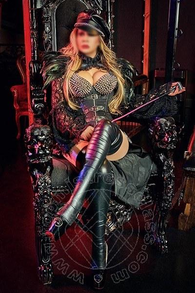 Mistress Lola  LONDRA 00447391591599