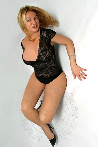 Lara New  PORTOGRUARO 3348630129
