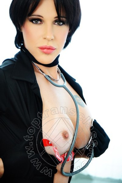 Alessandra Argento  VERONA 3889822647