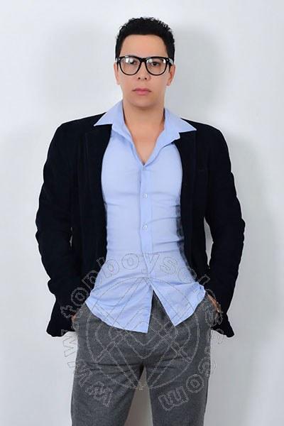Kayo Boy  PIACENZA 3286906176